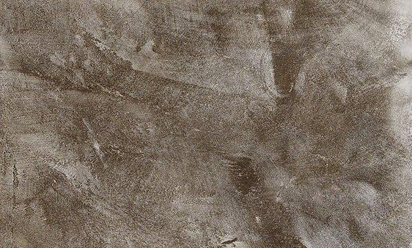 Pavimento In Resina Texture.Le Resine Pavimenti E Rivestimenti Coffee Break The