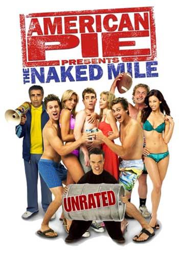 Baixar Torrent American Pie 5 – O Último Stifler Virgem Download Grátis