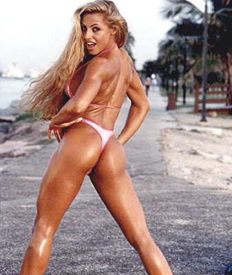 Opinion Wwe trish stratus sexy right!