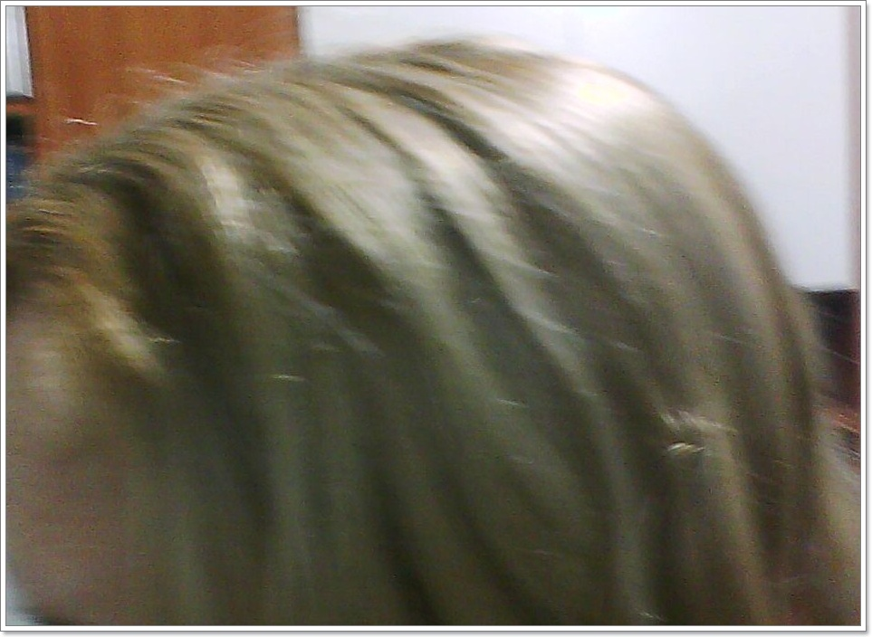 Image Result For Bed Head Shampoo