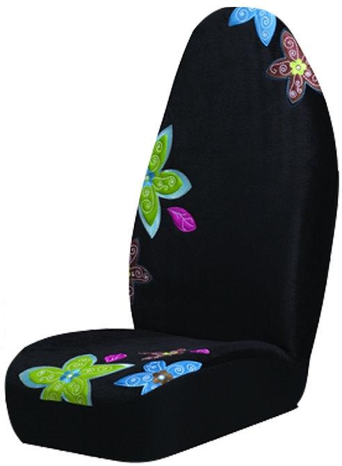 Cute Car Accessories Car Seat Covers