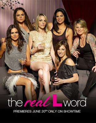 Assistir Série The Real L Word Online Legendado