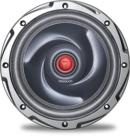 Animated Wallpaper For Kenwood Car Stereo Kenwood Subwoofers In 6 For Pinterest
