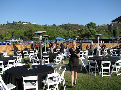 059 catering san diego wedding catering