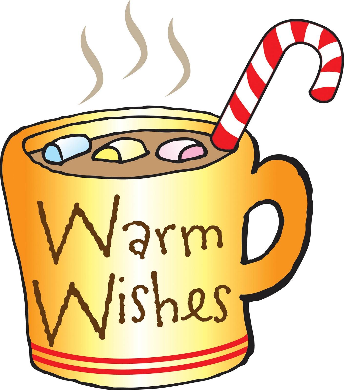 warmth clipart - photo #1