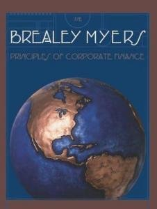 Welcome to man kor ey dec 9 2010 richard a brealey stewart c myers principles of corporate finance 7 edition mcgrhir 2003 isbn 0072467665 1330 pages pdf 61 mb fandeluxe Gallery