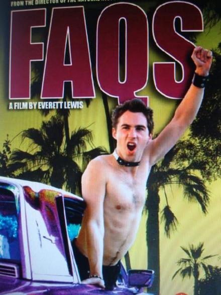 Gay Faqs 8
