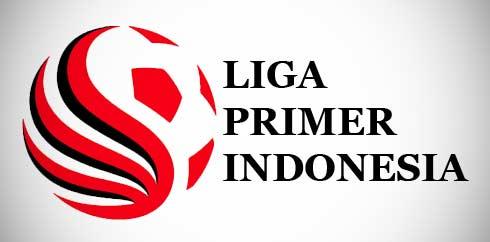 Logo LPI Liga Primer Indonesia