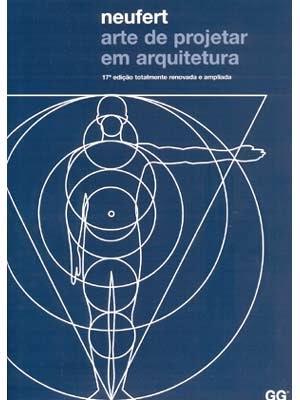 En arte neufert de proyectar arquitectura pdf