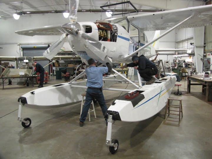 MMS Aviation: December 2010