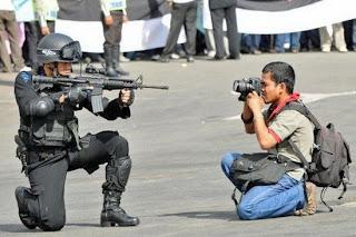 shooting, dunia photographer, dimensi dunia menembak, tembak menembak, shooting, shooting camera,