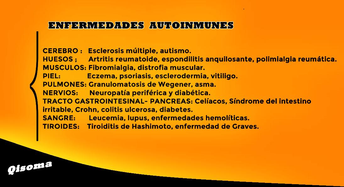 enfermedades-autoinmunes