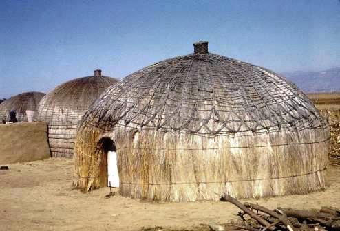 apuntes revista digital de arquitectura historia de la On como era la arquitectura