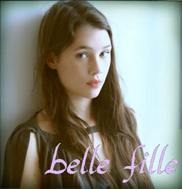 Astrid_Berges_Frisbey_small.JPG