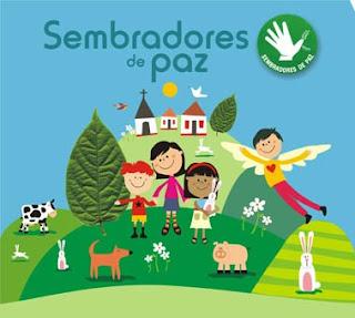 Resultado de imagen para Imagenes de paz para niños