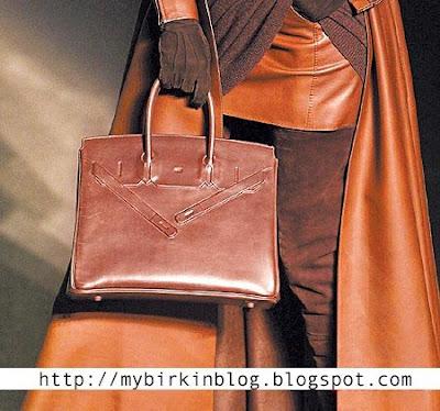 0f98b0fadd My Birkin Blog  March 2009