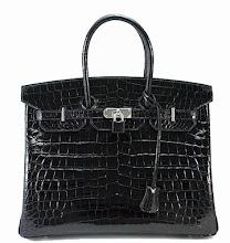 Женские сумки Hermes Birkin (Гермес.