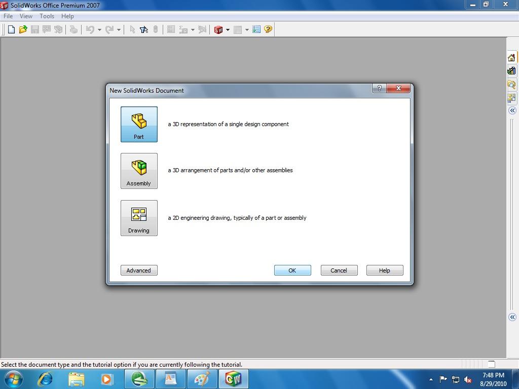 solidworks 2012 free download full version 64 bit