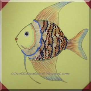 Image Result For Pencil Sharpener Coloring