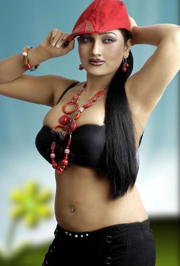 Akash 3d Wallpaper Mobileweb Hot Ramya Sri Stills