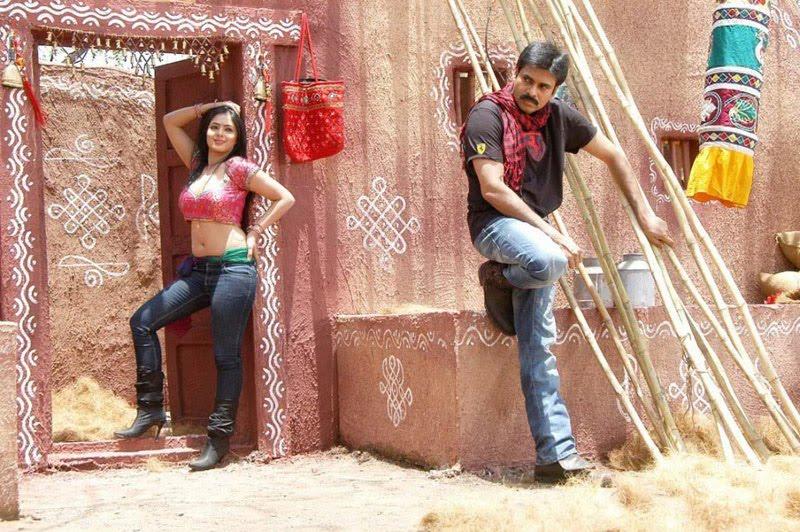 mahabaludu telugu movie songs téléchargement gratuit