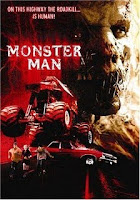 Baixar Torrent Monster Man Download Grátis