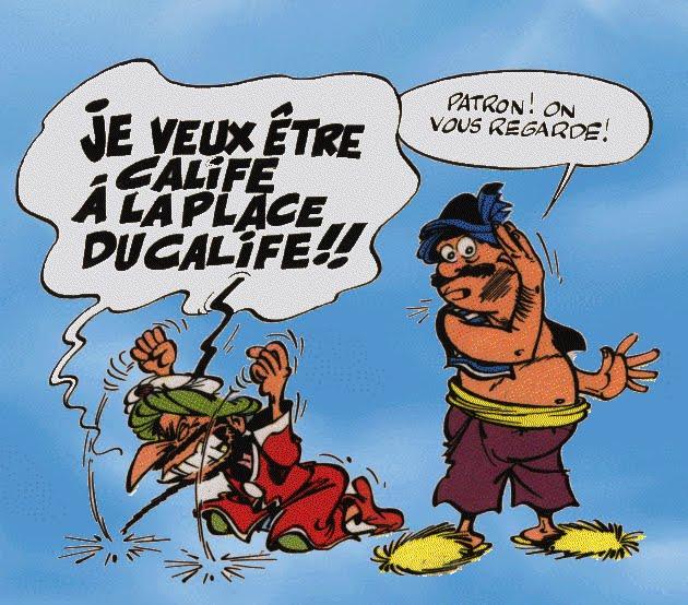 Les pensées ordinaires du quidam lambda (FICTION) (French Edition)