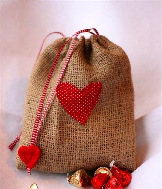 Xc Bags Craft List