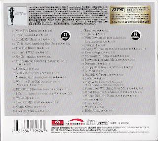 Hilary S Duff Compartilhamento De Arquivos Audio