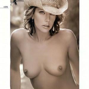 Cynthia klitbo gorgeous mexican actress nude magazine tikytacom