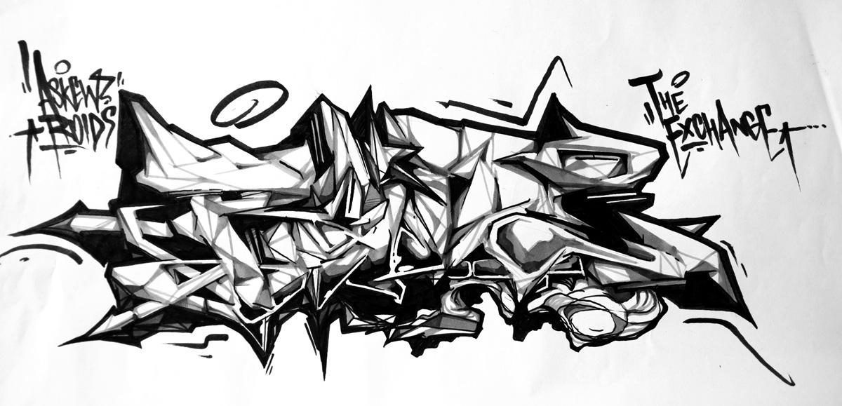 askew - photo #21