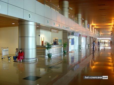 Ta investment kuching airport dukascopy forex cartoons for kids