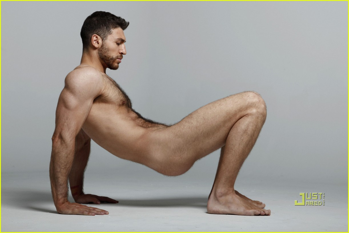 Apologise, but, Hot ricky martin naked recollect more