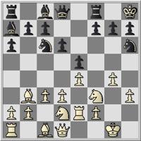 Chessbase Ludwig 3 0 Cracked