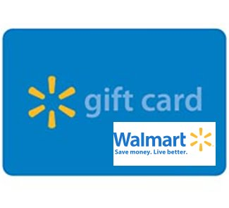 walmart online gift card my free gift cards and coupons 5865