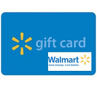 free walmart gift card codes my free gift cards and coupons 12154