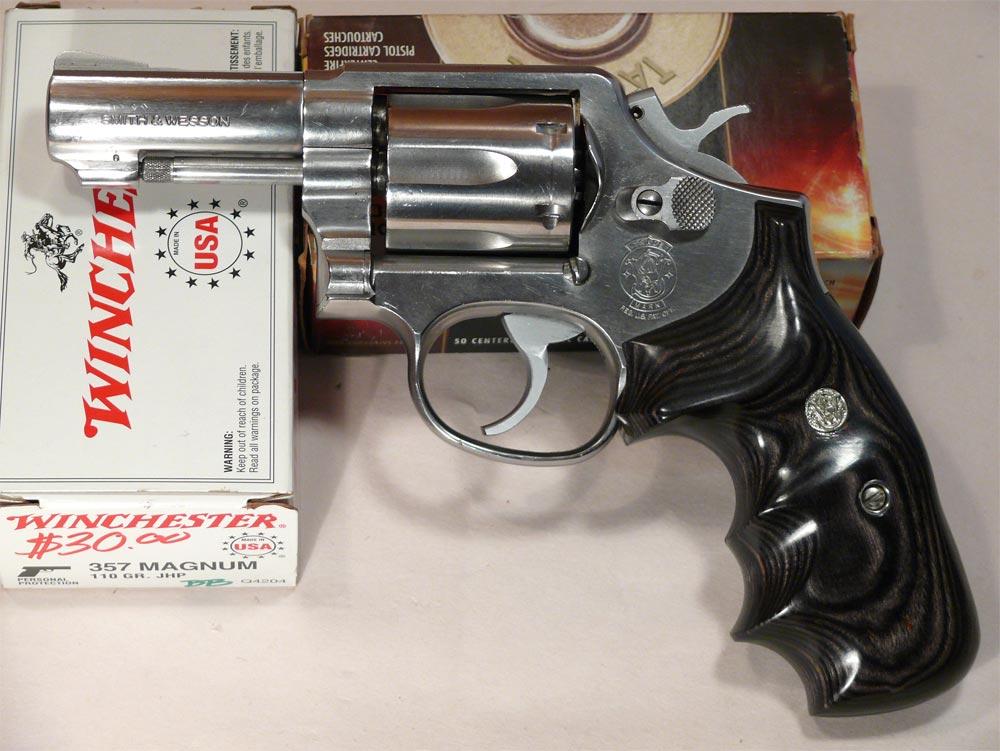 God Guns And Grits Para P12 45 Colt Cobra 38 And S Amp W 65 3 357 Mag Showoff Time