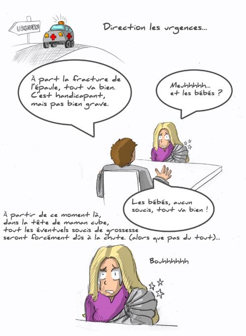 Rencontre Cougar à Toulouse : Fétichiste
