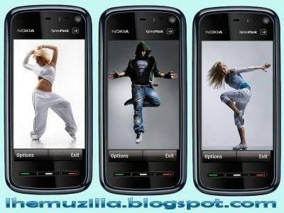temas para celular e71 gratis