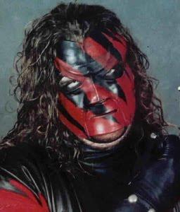 Mr. J's List: The Top 100 WWE Superstars (Part 6 of 10)  Mr. J's Lis...