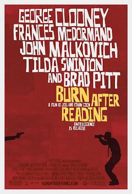 Cremar després de llegir