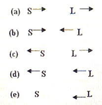 AP Physics Resources: AP Physics B- Multiple Choice