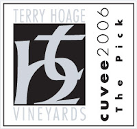 Terry Hoage The Pick