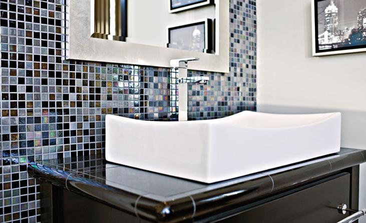 decoracion de baos losetasbaos modernos tendencias en azulejos u casa haus decoracin decoracion de baos losetas