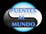PuentesAlMundo