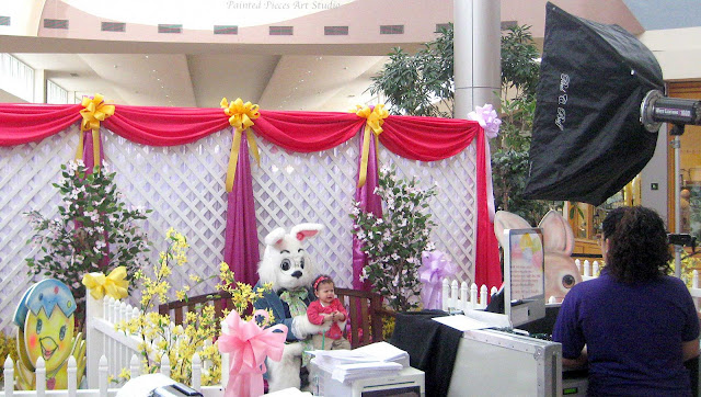 Easter-Bunny-at-Mall