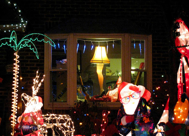 A-Christmas-Story-in-the-Suburbs
