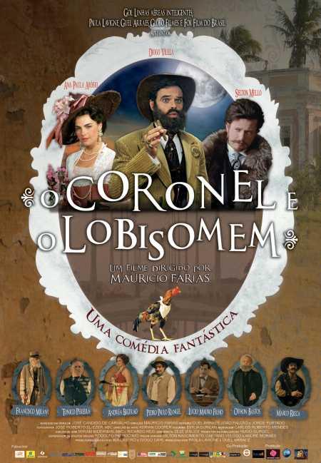 coronel-e-o-lobisomem-poster01.jpg