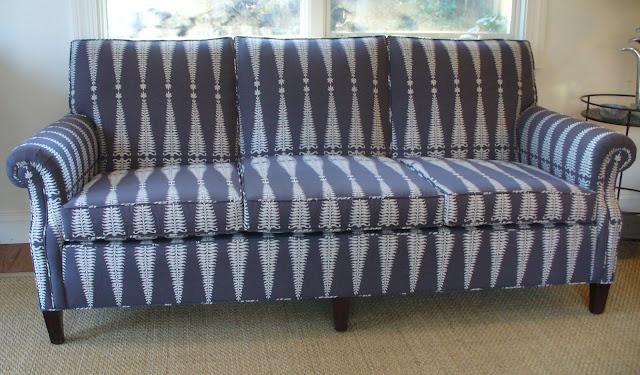 Remarkable My Notting Hill My Kelly Wearstler Sofa Style Rite Ncnpc Chair Design For Home Ncnpcorg