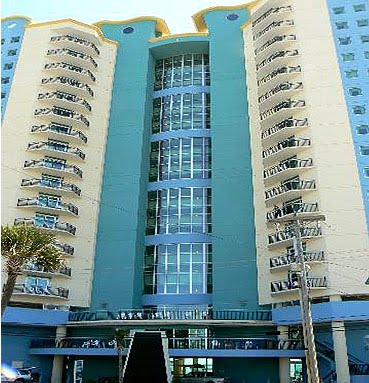 Myrtle Beach Real Estate News The Best